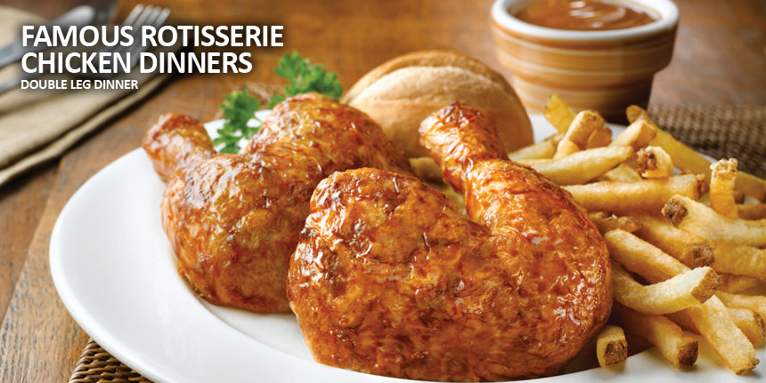 One response to Swiss Chalet Canada Coupons: Save on Chicken Dinners,  Deluxe Dinners, and More Deals!