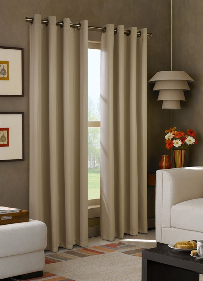 Sears Outlet Canada Window Coverings And Decor Sale Save Up To 75 Off Curtain Panels Start