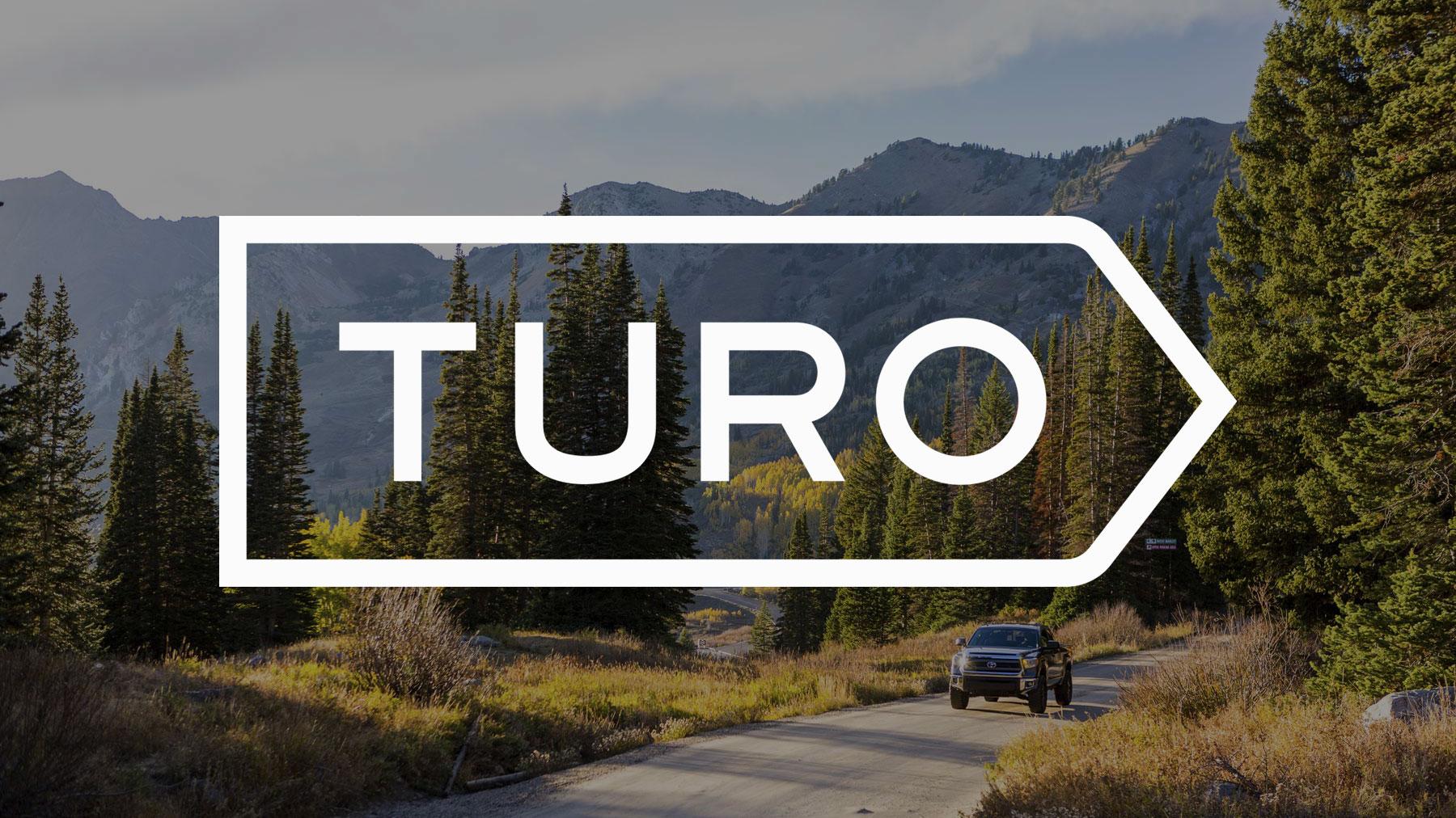 Turo Car Rental Reviews