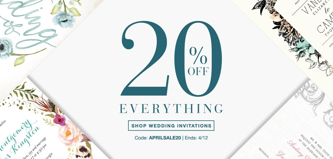 Wedding paper divas coupon code september 2018