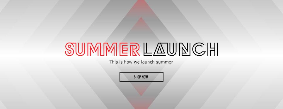 051916-summerlaunch-FlashEN