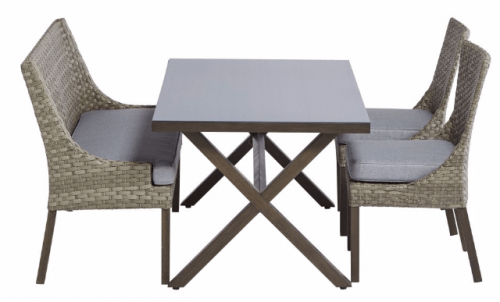 Outdoor Furniture Sears Canada 28 Images Patio