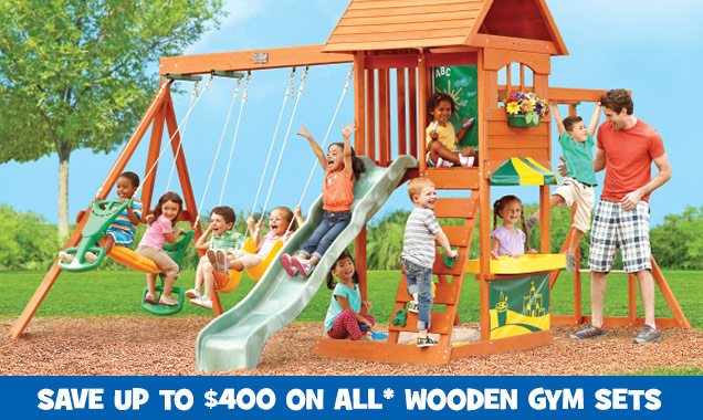 Toys R Us Canada New Weekly Deals Save Up To 40 Off Outdoor Fun