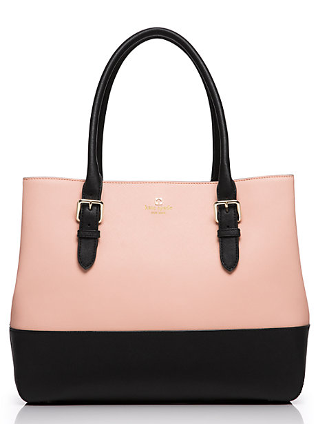 Kate Spade Canada Surprise Sale Save Up To 75 Off Bags