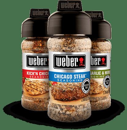 Weber bbq deals canada