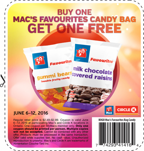 coupon-c-p2-macs-favorites-candy