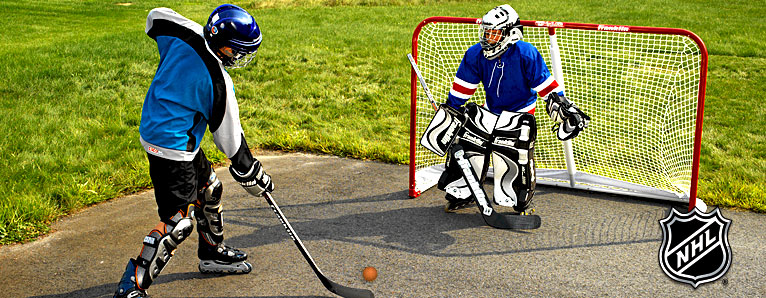 hockey-goals-gear-equipment-franklin-sports