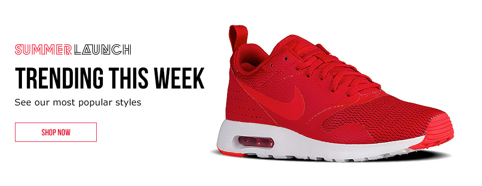 Foot Locker Canada Coupons. Get big discounts with 7 Foot Locker Canada coupons for jayslowlemangbud.ga Make use of Foot Locker Canada promo codes & sales in to get extra savings on top of the great offers already on jayslowlemangbud.ga go to jayslowlemangbud.ga