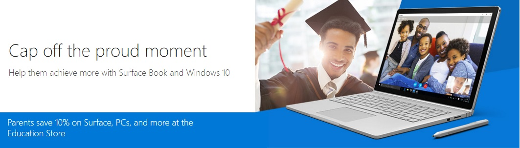 Microsoft in Education Canada, Mississauga, ON. 15, likes · talking about this. Our mission is working with educators and school leaders in Canada Jump to. Sections of this page. Microsoft Store. Retail Company. Pages Liked by This Page. The Globe and Mail. Microsoft UK Education.