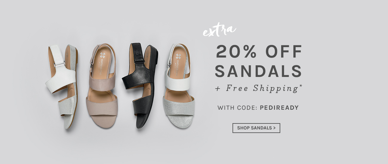 wk16-SandalSale-May19-ENG_03