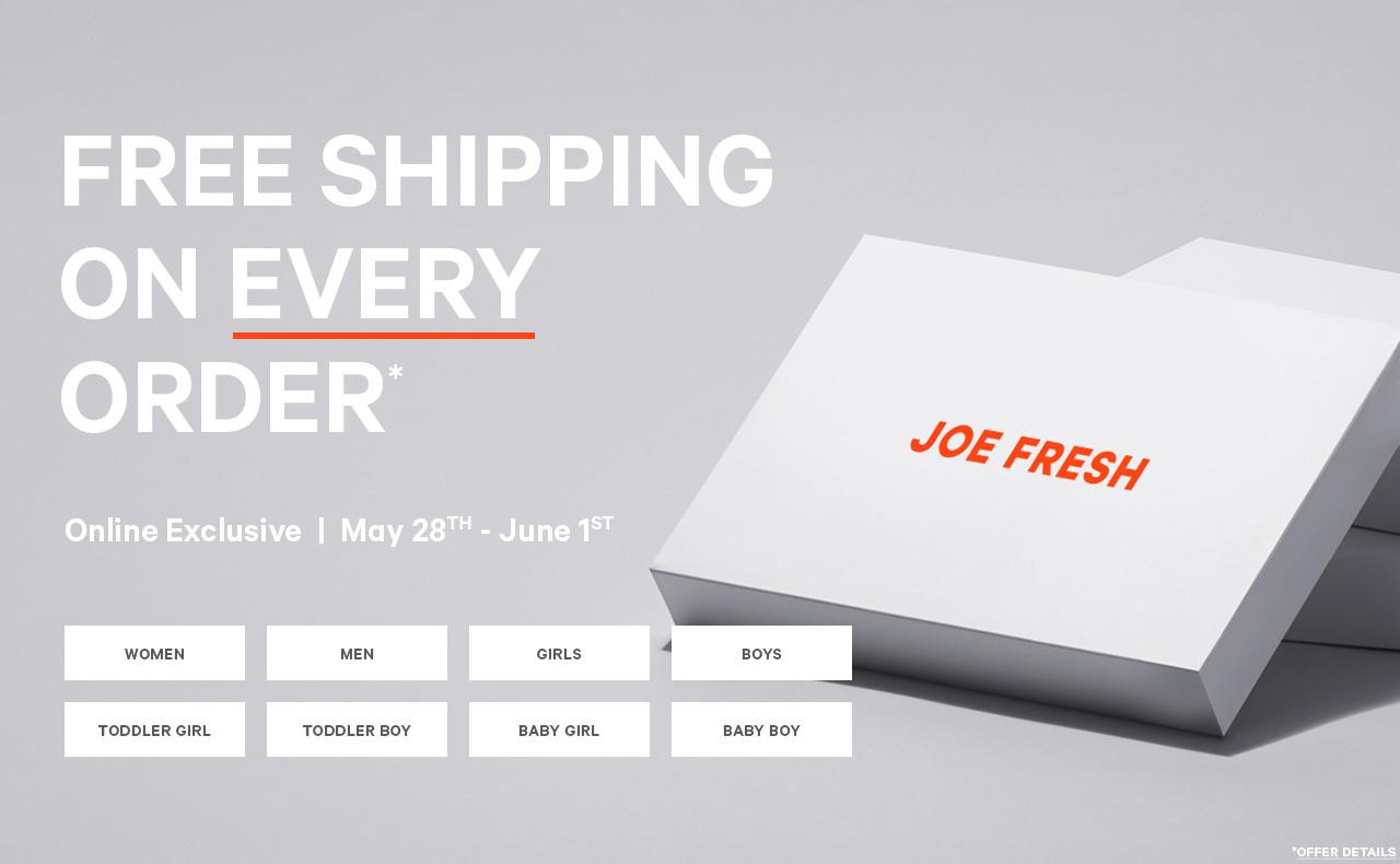 wk21_homepage_shipping_b1_en