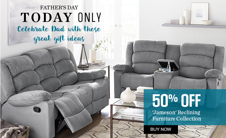 060716_today_only_en_01 & Sears Canada Flash Sale: Today Only Save 50% off Jameson Reclining ... islam-shia.org