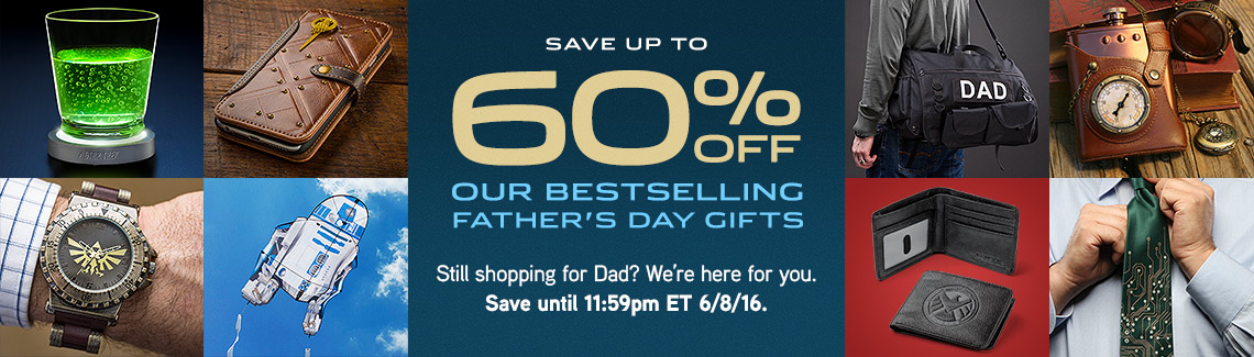 160602-60off-fathers-day-gifts