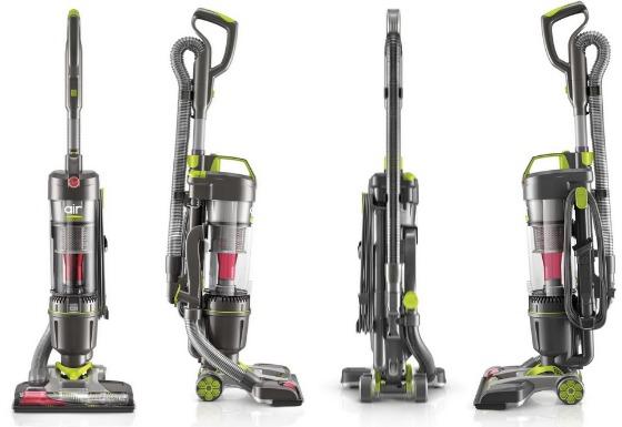 Hoover Vacuum Cleaners Amazon
