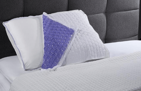 Sleep Country Canada Promotion Get A Free Pillow With