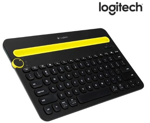 Newegg coupons keyboard