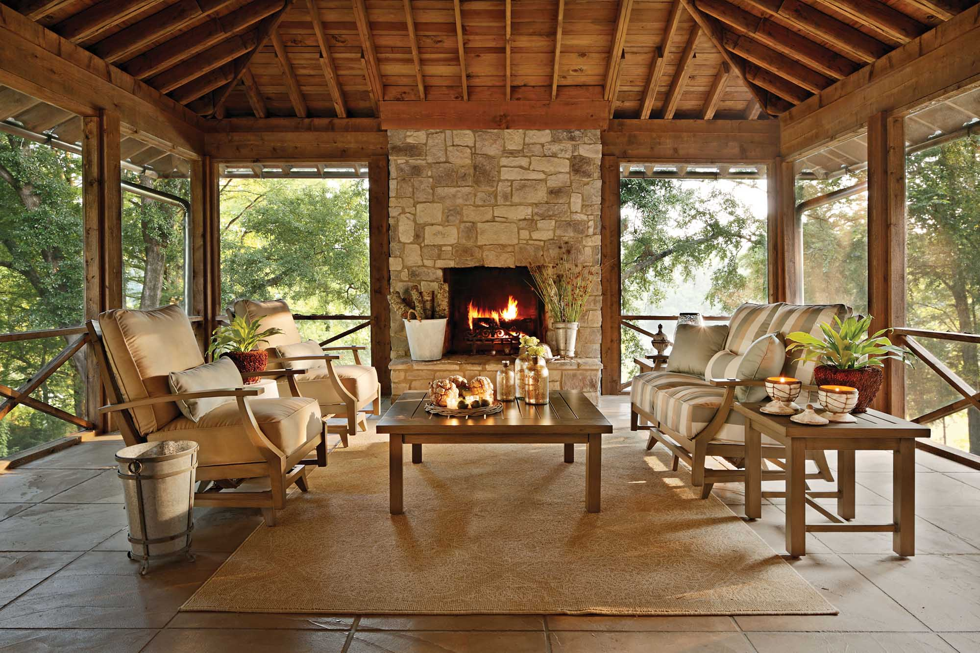 Great Summer Classics Outdoor Furniture Warranty. Check Out Hudsonu0027s Bay ... Part 31