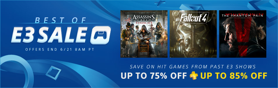 how to add coupons to playstation store