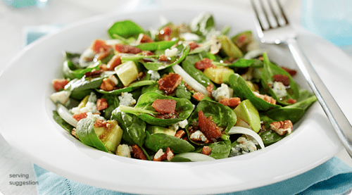 bacon-salad-mobile