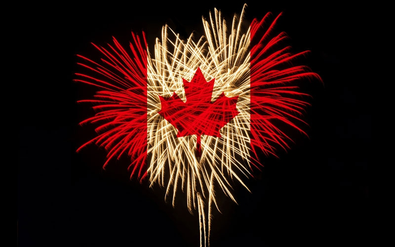 canada-day-2016-e48a5ee5