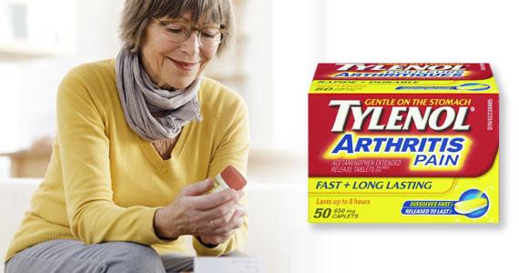 free-trial-offer-tylenol-arthritis-pain-570x300
