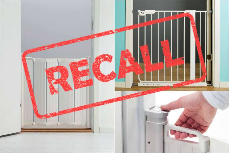 Safety Recall Warning Ikea Canada Recalls The Patrull
