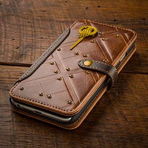 iouk_eddard_stark_mobile_cases_iphone_detail