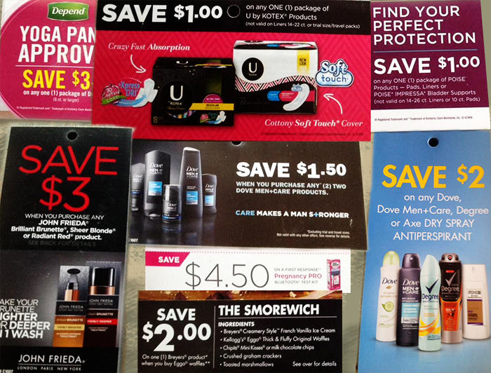 tearpad coupons june 2016