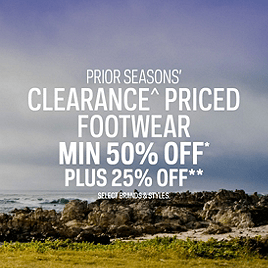 FY17W25_prior_seasons_clearance_footwear_1094x1094