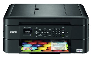 My Printer Shop is Canada's leading online laser toner and inkjet cartridge superstore. Buy now and get free shipping on orders over 49$ and a lifetime warranty on all of our products! JavaScript seems to be disabled in your browser.