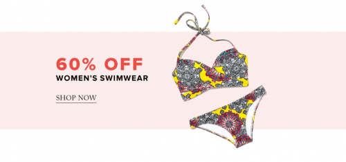 Christmas In July Swimsuit.Hudson S Bay Canada Christmas In July Sale Today Only Save