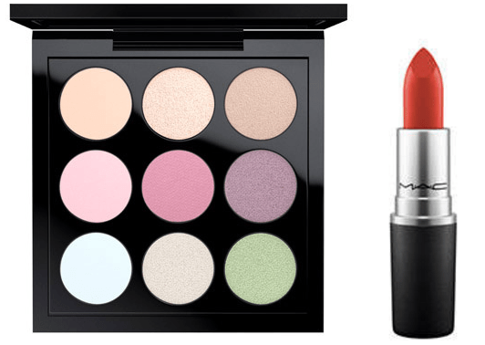 "MAC Cosmetics Canada Promo Codes. MAC Cosmetics Canada: Get a Free MINI on all orders + Free Shipping on orders over $ Never miss a deal! Subscribe to the best of RetailMeNot. By clicking ""Subscribe"" you consent to receive emails from RetailMeNot, Inc. You can opt out at any time. Please enter a valid email address."