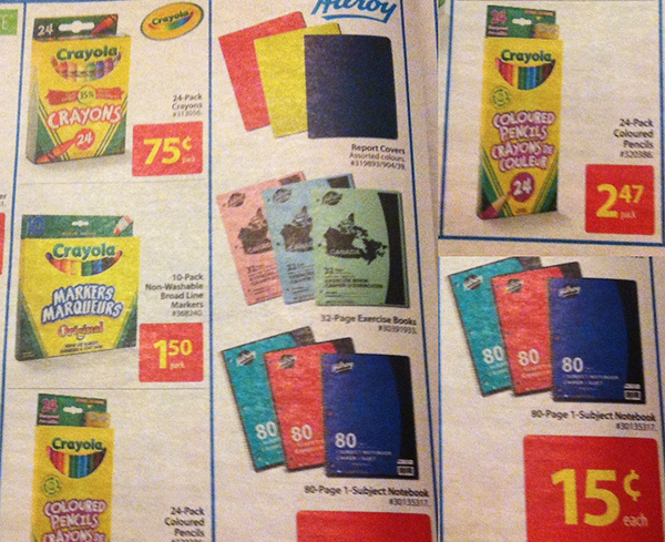 Walmart Back to School Deals & Sales. Find all the best Back to School coupons and deals for eastreads.ml Stay up to date with the latest news on when the Walmart back to school sale starts. For specific Walmart store hours, be sure to check with your nearby location/5().