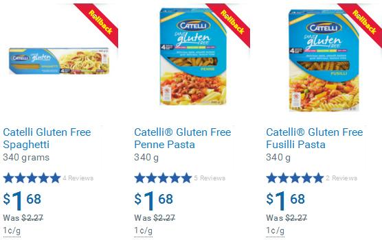 image about Similac Coupons Printable Walmart referred to as Absolutely free discount codes for walmart canada - Pizza hut coupon code 2018