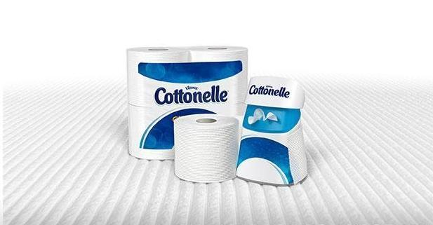 photo regarding Cottonelle $1 Printable Coupon known as Cottonelle Canada Discount codes: Help you save $1.50 Upon Cottonelle Bathroom