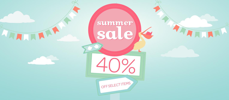 landing-page_summer-sale-header-desktop2-en
