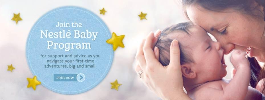 35_join-the-nestle-baby-program-930x350
