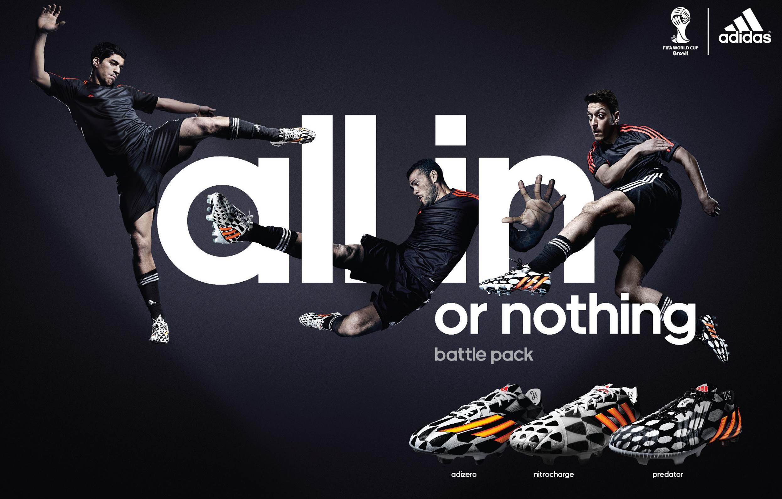 Adidas_Allin