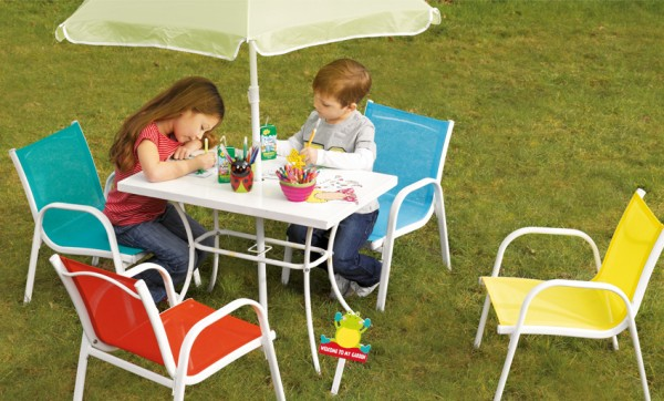 walmart canada kids deals clearance patio furniture starting from 3