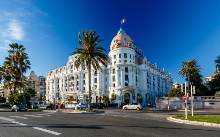 Nice-restaurant-hotel-negresso-large