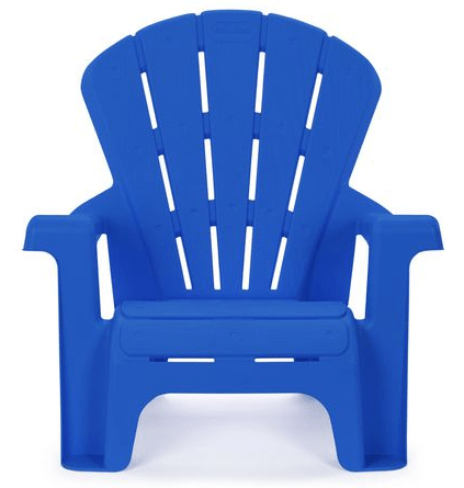 Walmart Canada Kids Deals Clearance Patio Furniture Starting From