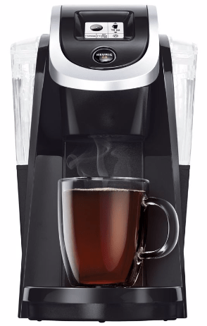 Keurig Canada is here to deliver the best coffee and best accessories for you to enjoy freshly brewed coffee at all times. Even more, K-Cup pods, coffee, and accessories receive a discount of 15% with this coupon .
