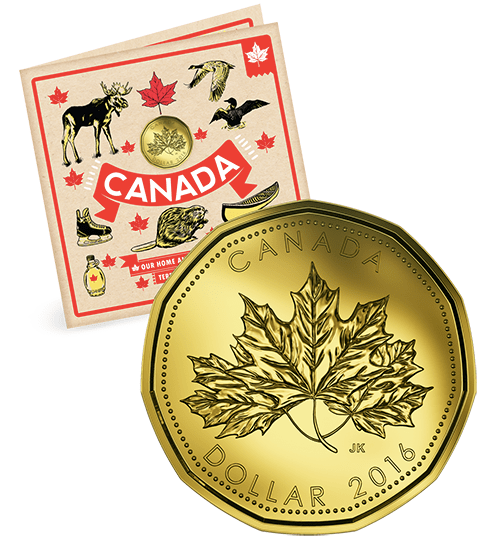 How to Use The Royal Canadian Mint Coupons To save at The Royal Canadian Mint, join the Masters Club. Benefits include free shipping and handling, priority access to limited-edition coins, invitations to special events, exclusive promo codes and coupons, email sell-out alerts and free access to mint tours.