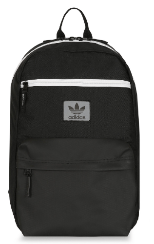 5c29504cb31a Bentley Canada Summer Sale  Save 20% off All Adidas Bags with Promo ...
