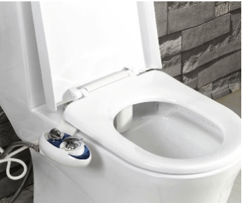 amazon canada deals of the day squatty potty the original bathroom