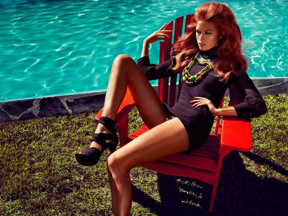 guess-marciano-spring-2012-ad-campaign4