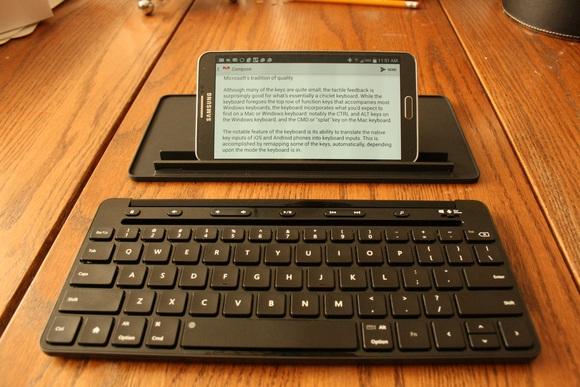 microsoft-windows-mobile-keyboard-primary-100527542-large