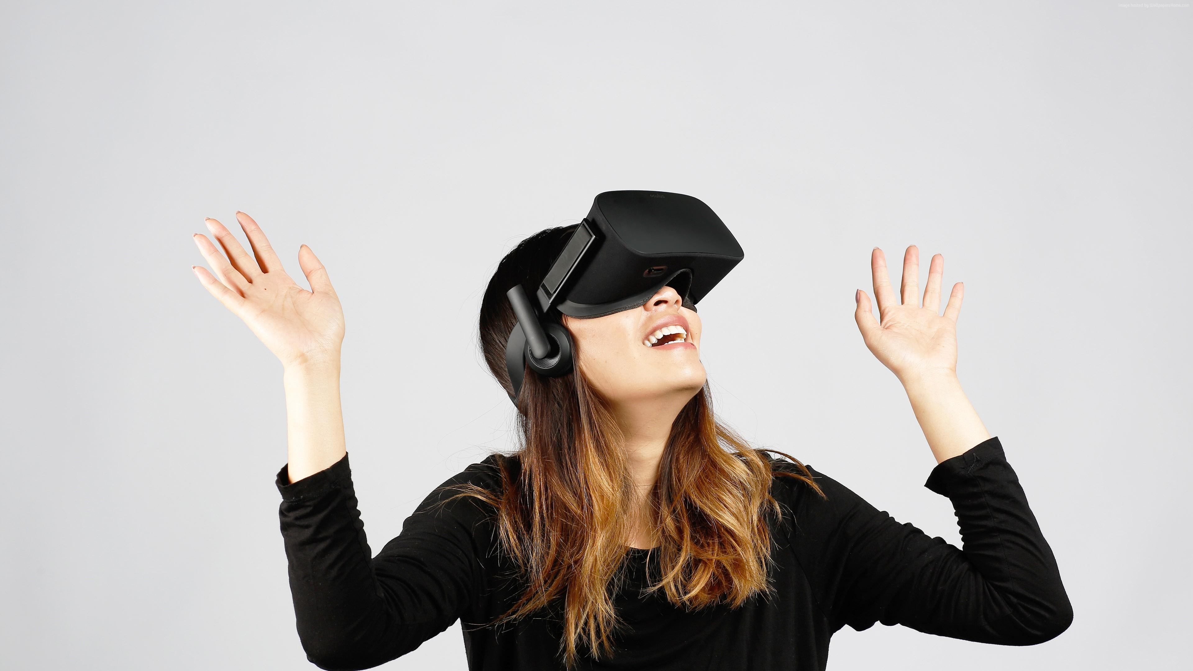 oculus-rift-3840x2160-oculus-touch-virtual-reality-vr-headset-10192