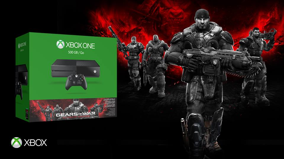 xbox-one-gears-of-war-ultimate-edition-bundle