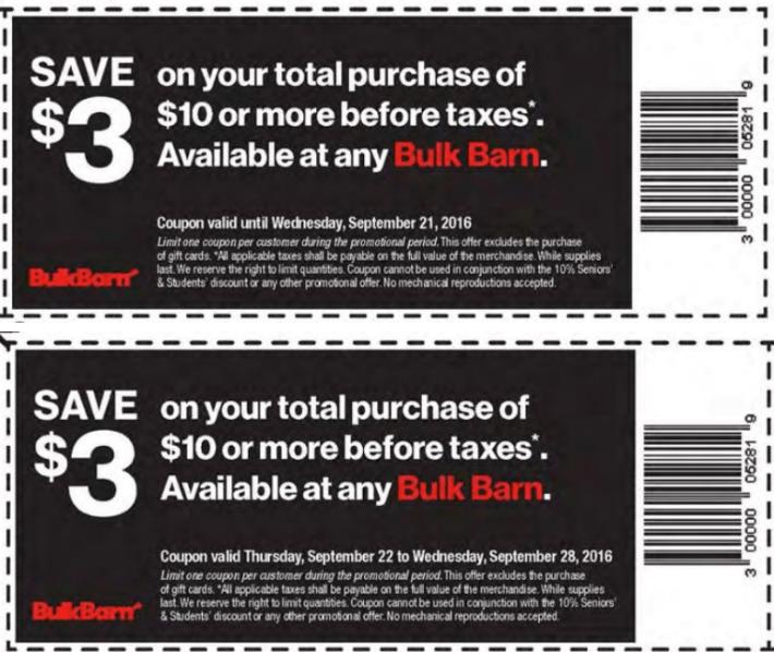Lids discount coupon code